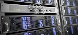 VPS-Hosting-Virtual-Private-Servers