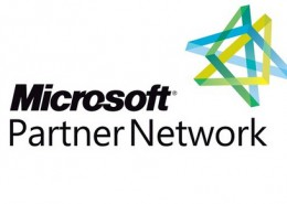 Microsoft_Partner_Network_Logo