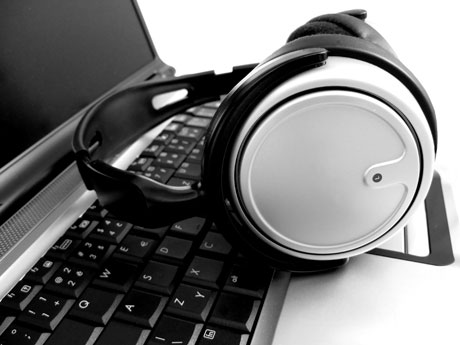 Rdio online shoutcast empiresp radio online stopboris Gallery